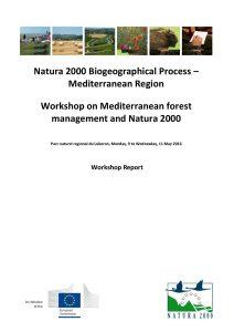 natura2000biogeographicalproces_report_med_forestsworkshop_en-001