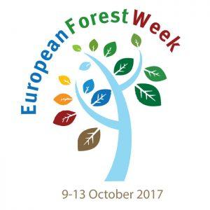 European Forest Week 2017
