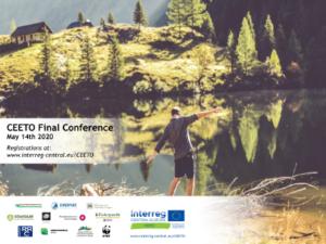 CEETO Conference-Banner